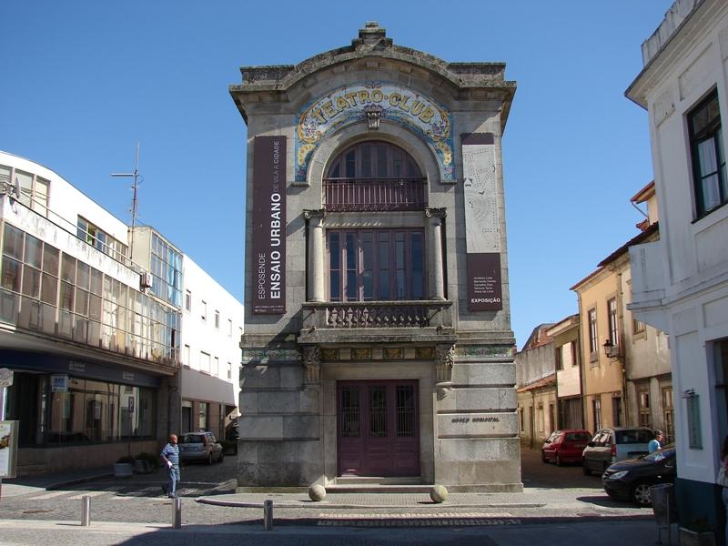 Museu_Esposende