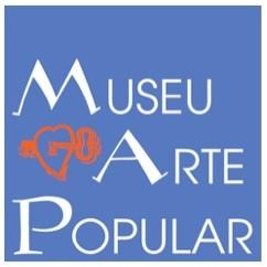 museu_arte_popular-e1307159781721