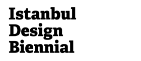 bienal desenho