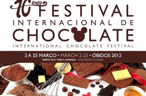 festival_chocolate