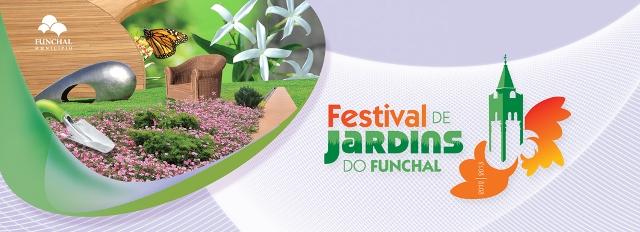 Banner_Festival_Jardins2