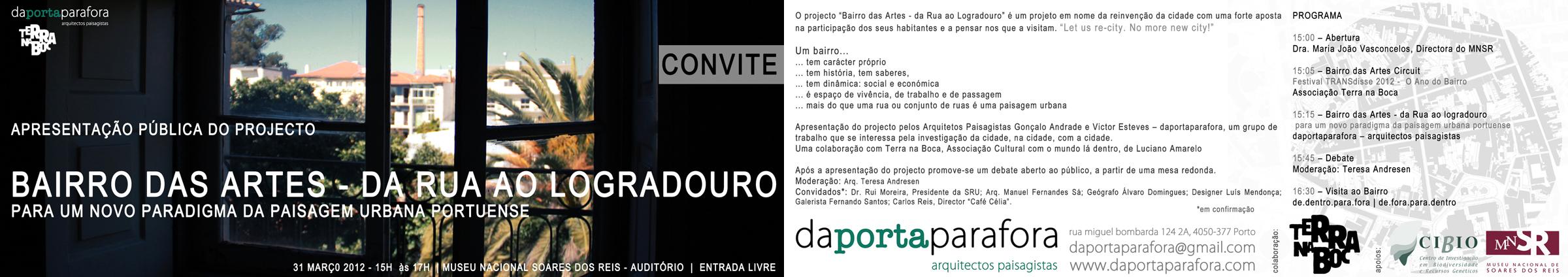 Convite_MNSR_daPortaParaFora00