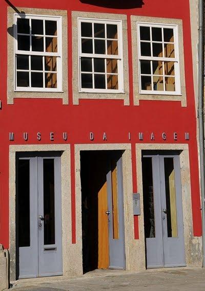 Museu_da_imagem_Braga