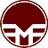 Simbolo Fundacao Museu Nacional Ferroviario
