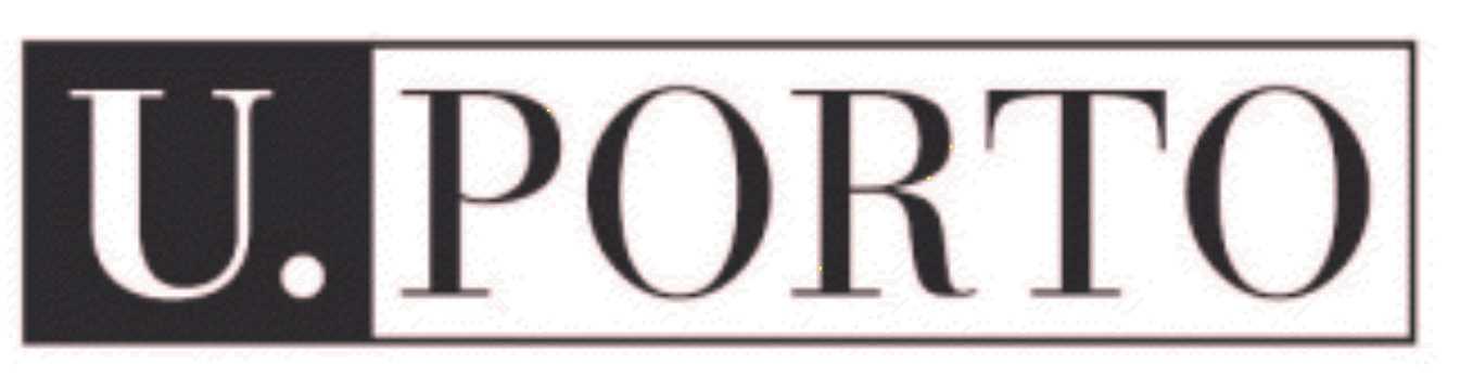 UPorto
