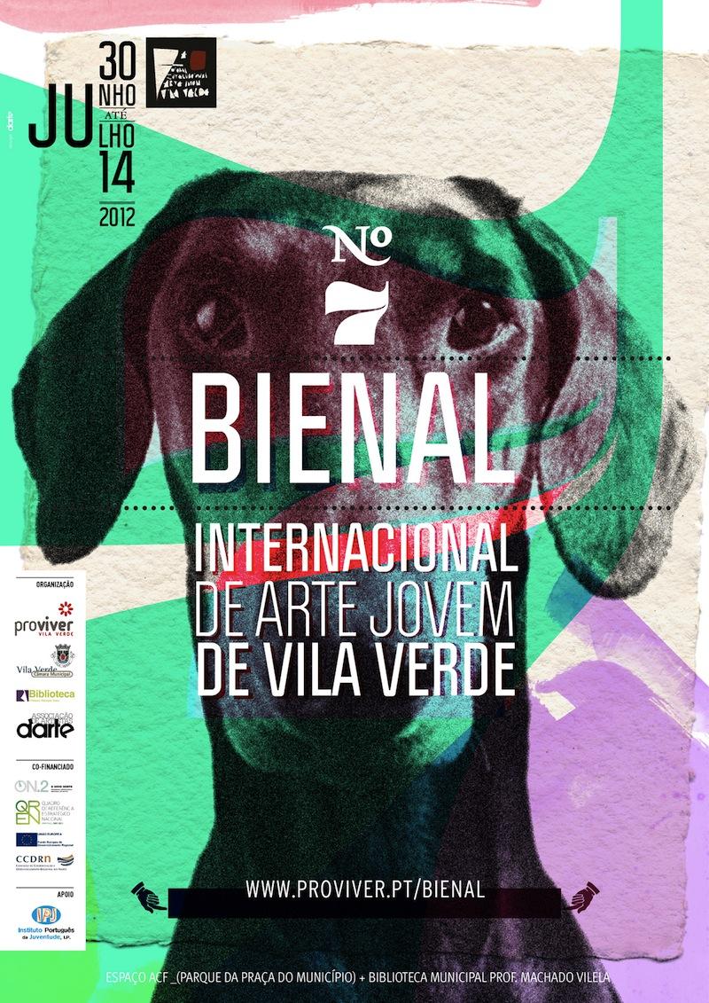 3cartaz_bienal_2012CCDRN