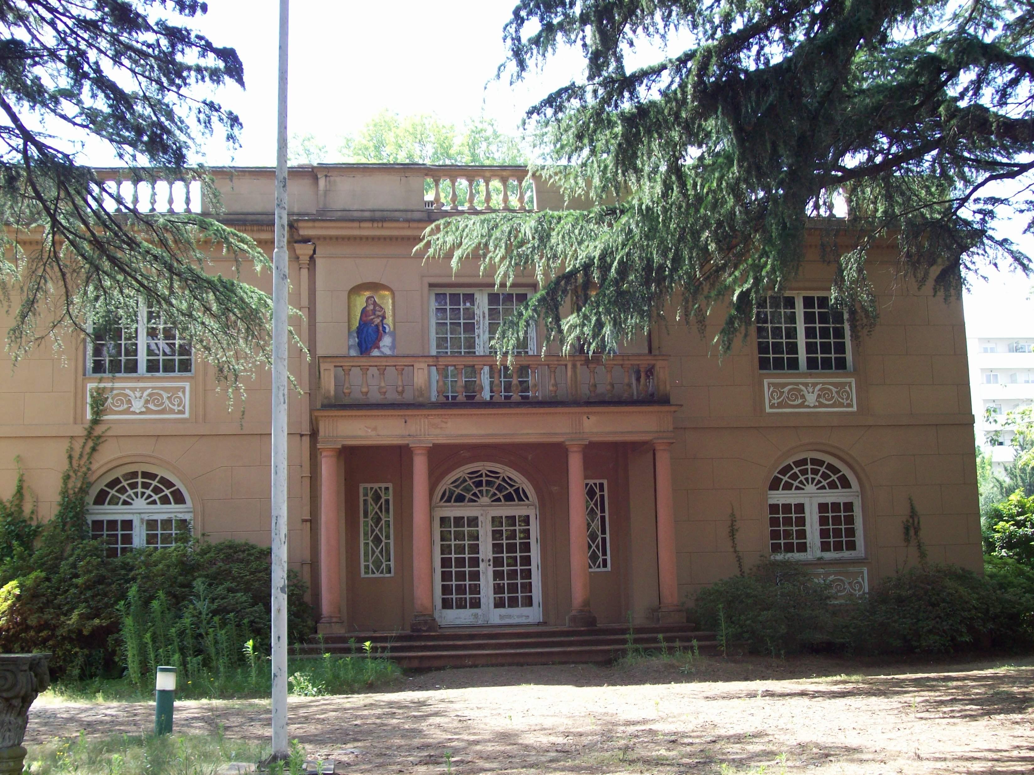 casa_das_artes