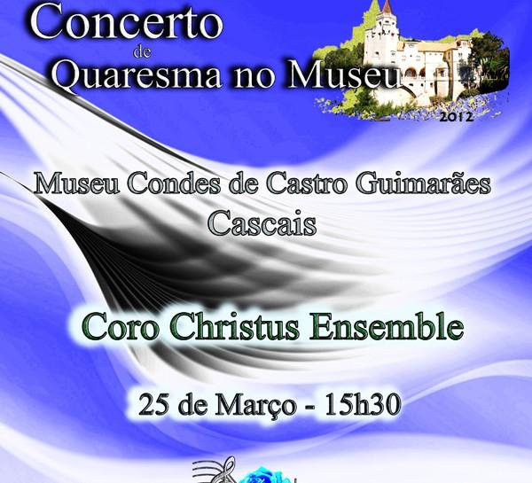 concerto_quaresma_museu