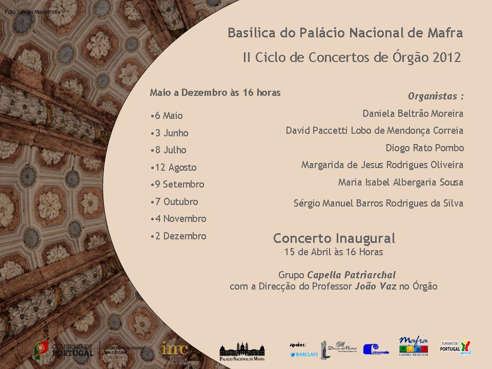 concertos_orgao_mafra
