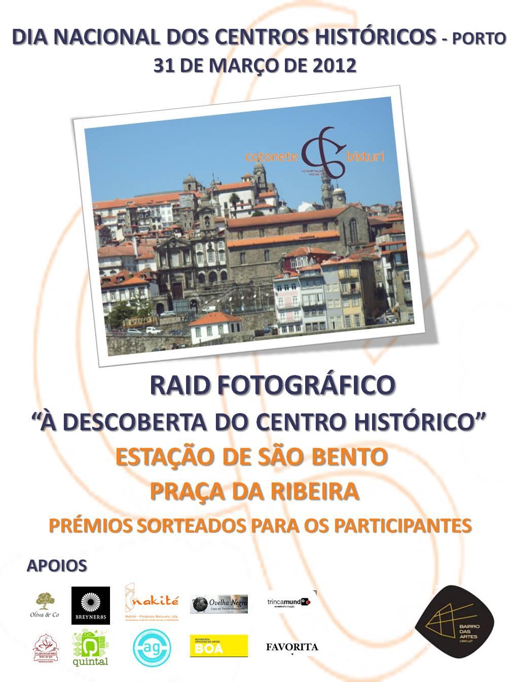 dia_nacional_centros_historicos_2012
