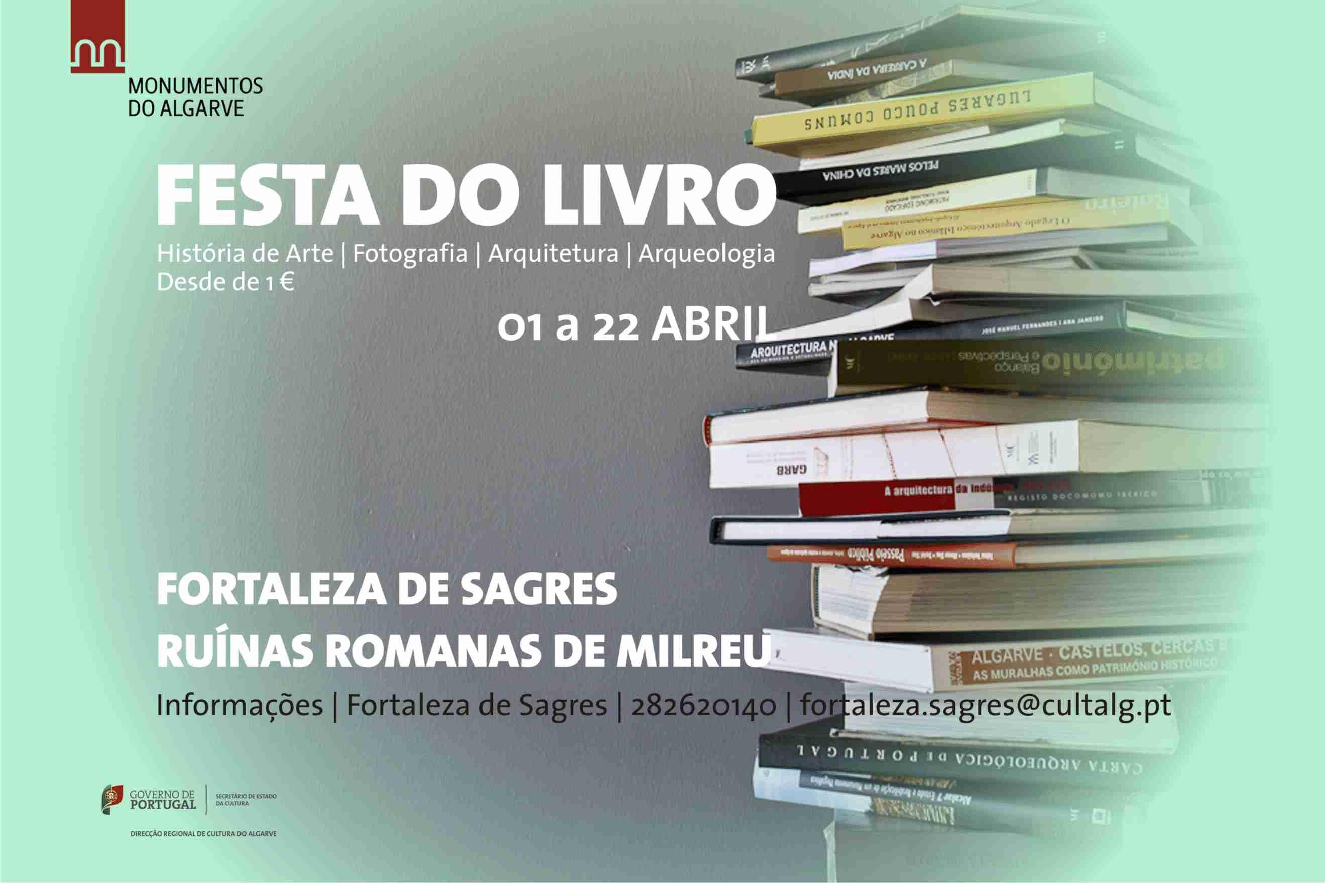feira_livro_sagres