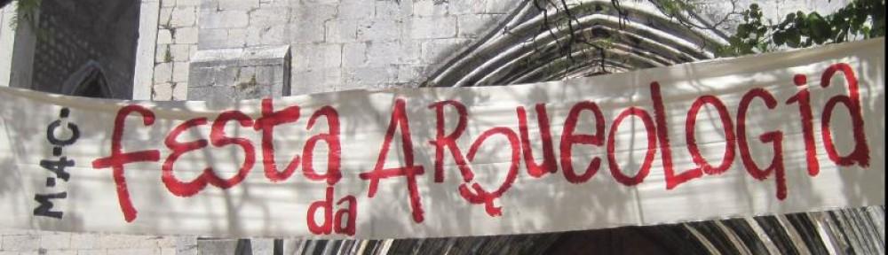festa_da_arqueologia