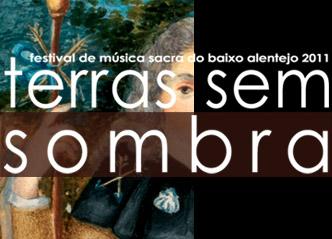 festival-terras-sem-sombras-2011