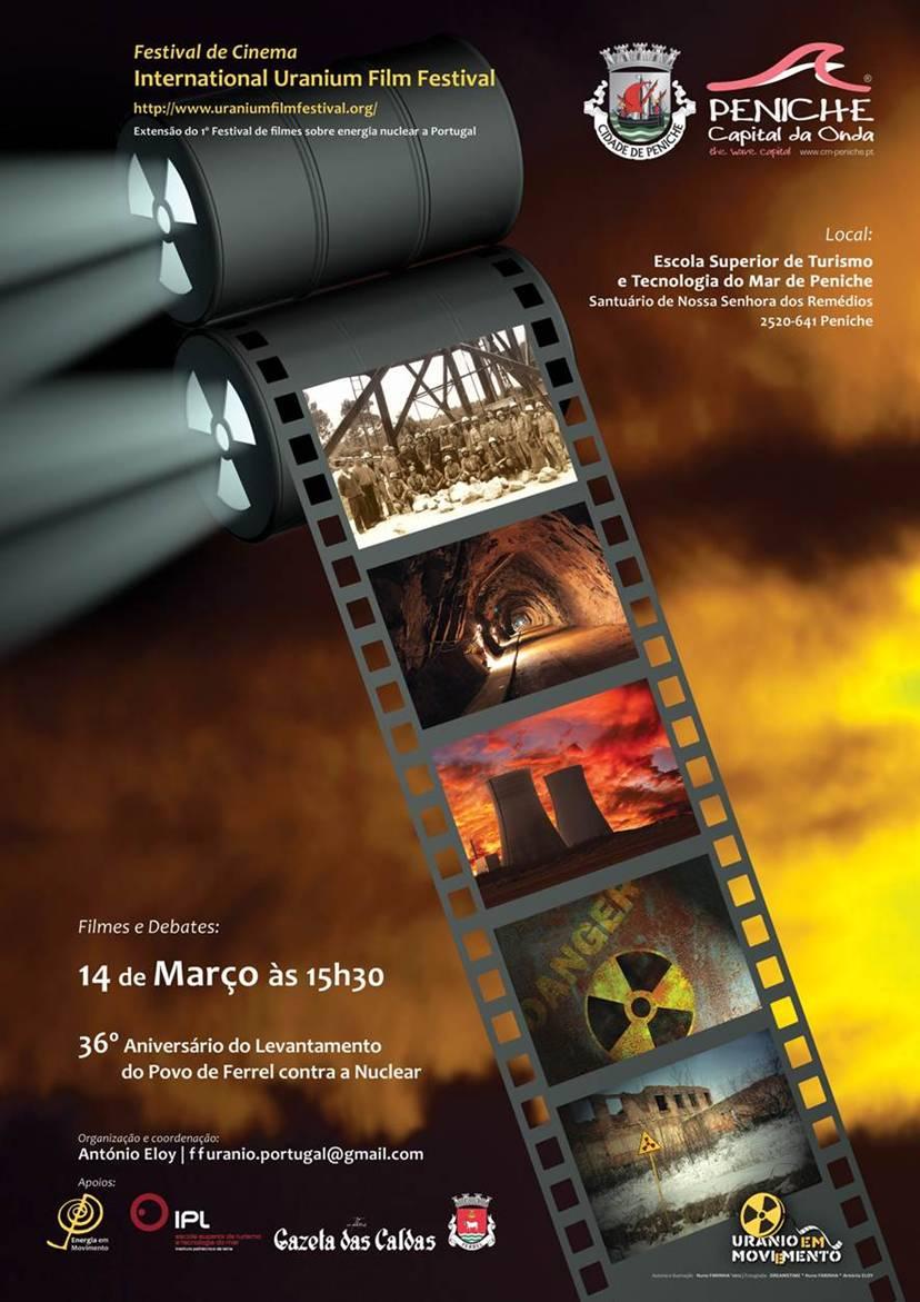 festival_cinema_peniche