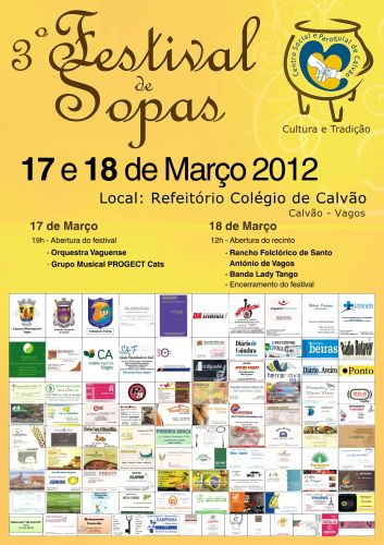 festival_sopas