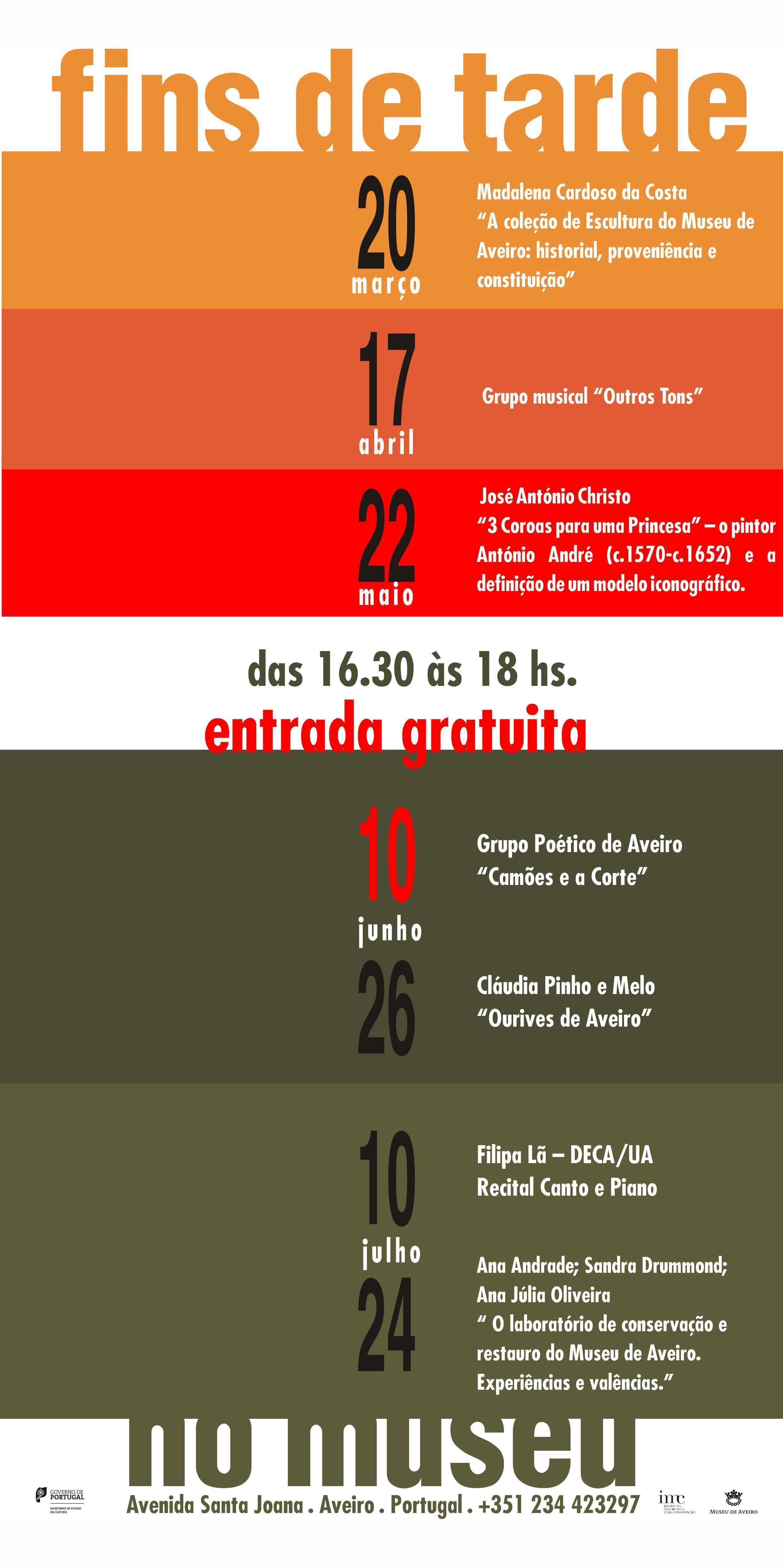 fins_tarde_aveiro
