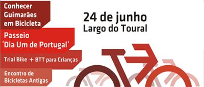 guimaraes_bicicleta