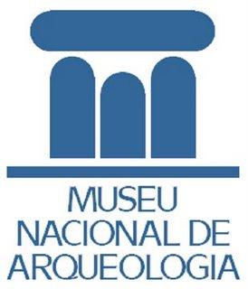 mnarqueologia