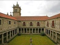 mosteiro_landim