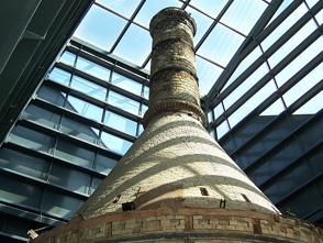 museu-ceramica