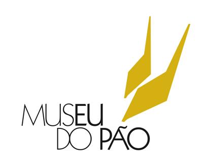 museu-pao