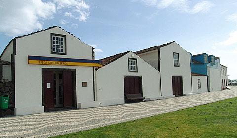 museu pico