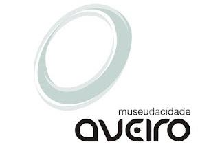 museu_cidade_aveiro