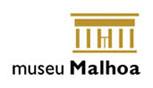 museu_malhoa