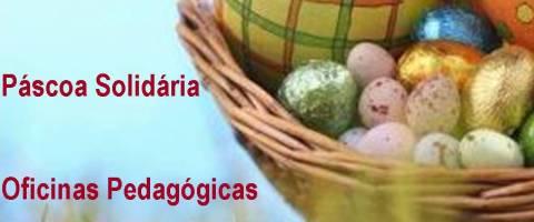 oficinbas_pascoa_batalha