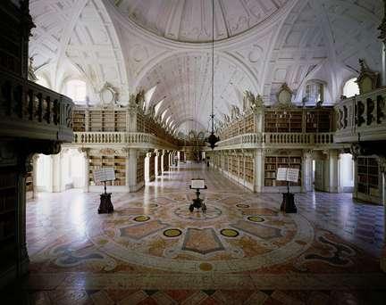 palacio_mafra