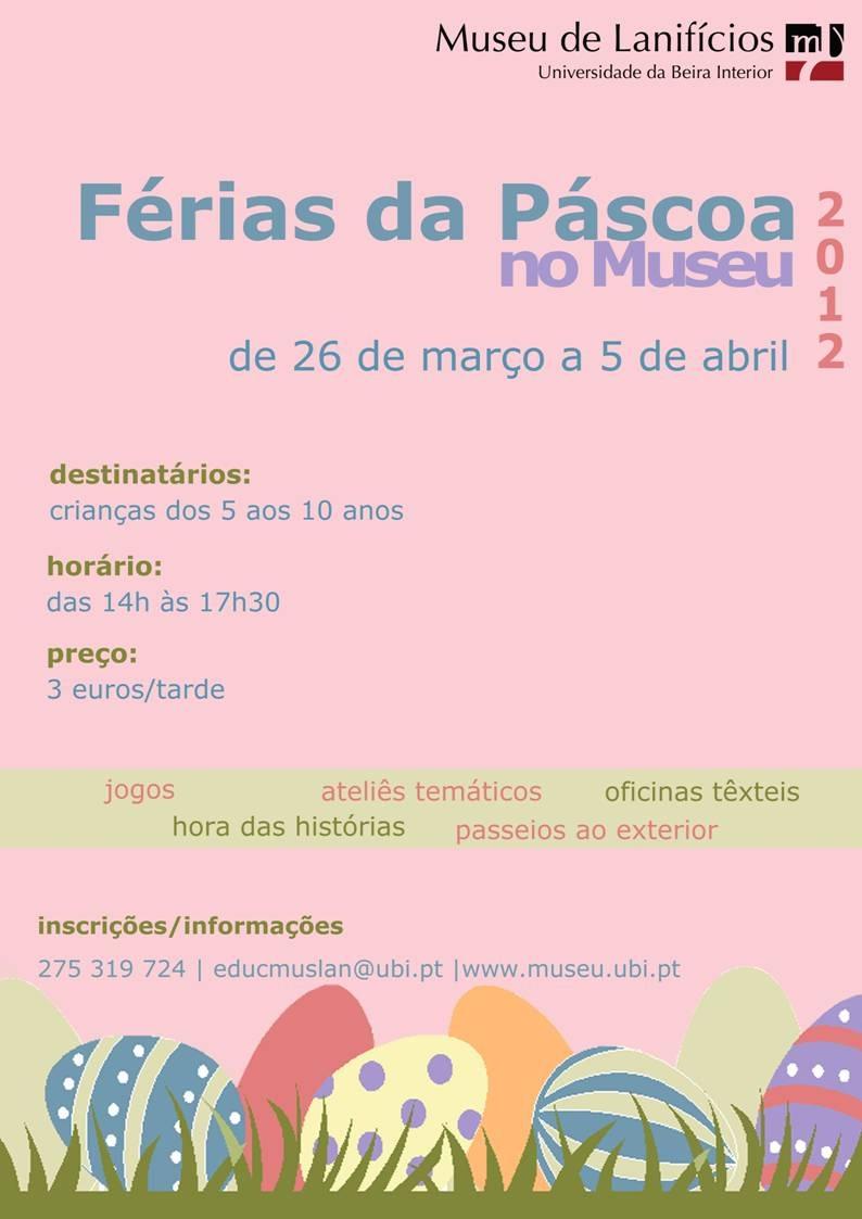 pascoa_lanificios