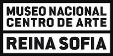 reina_sofia