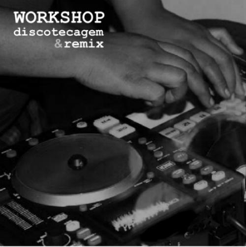 workshop_museu_musica