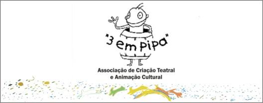 3_em_pipa