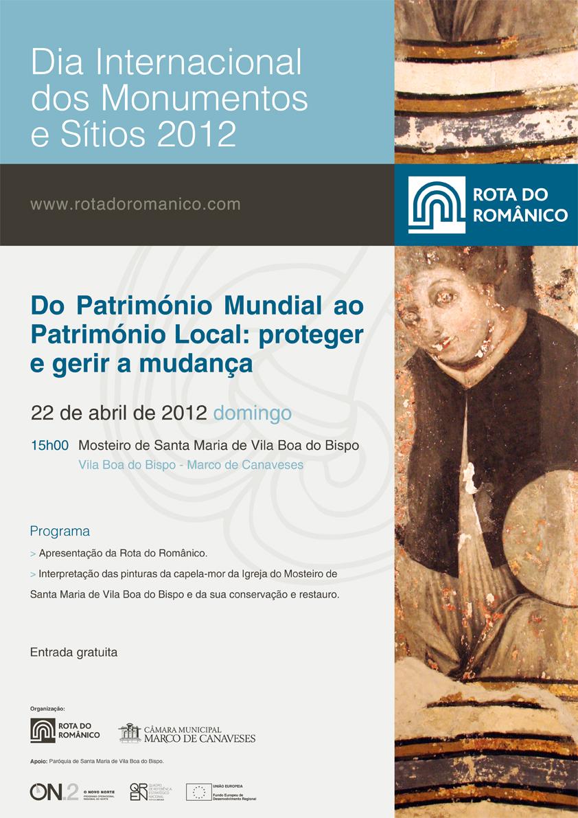 DIMS 2012 Geral_CARTAZ