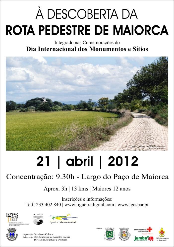 Flyer Dia Internac. Monum e sitios 2012 net