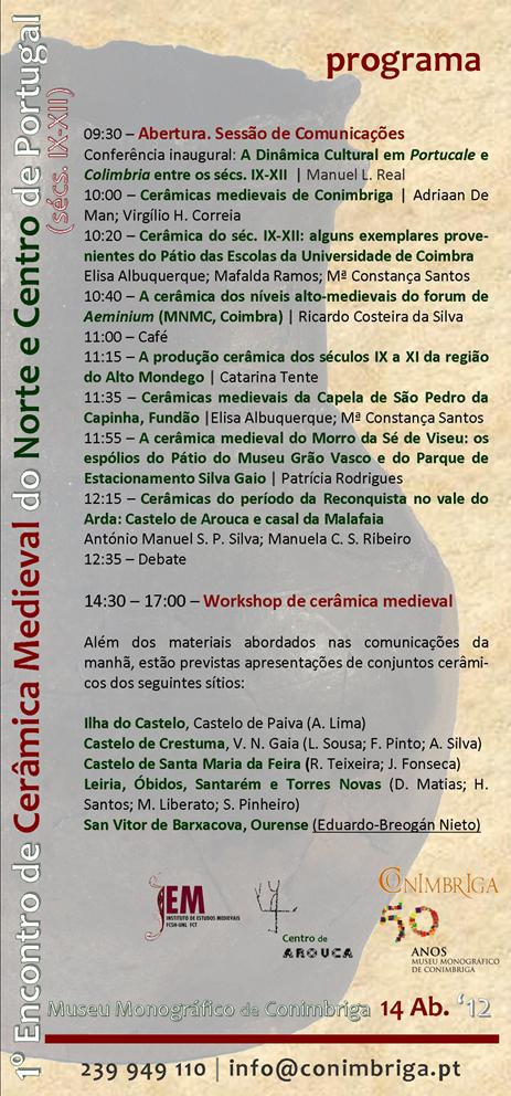 conferencia_conimbriga