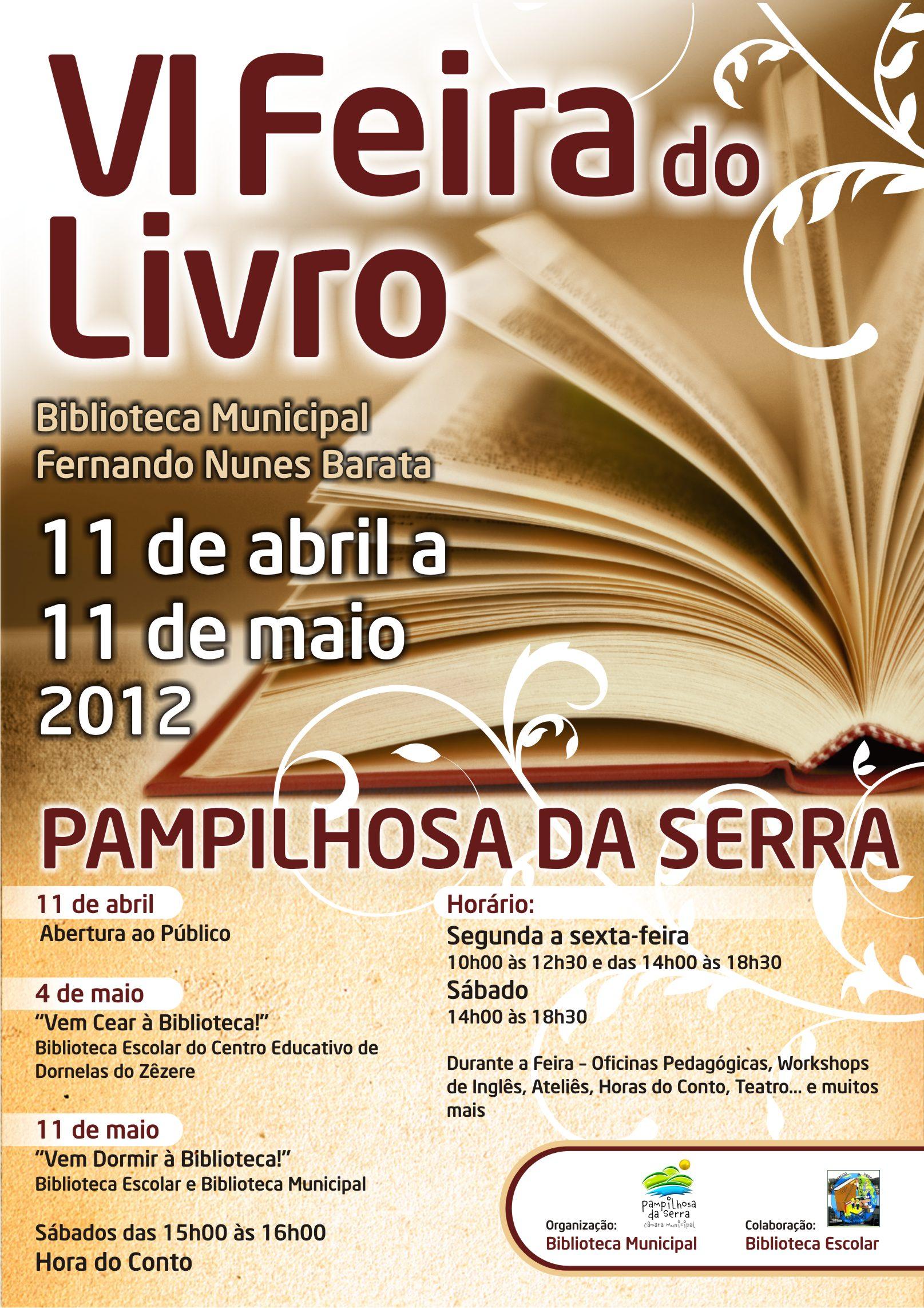 feira_livro_pampilhosa