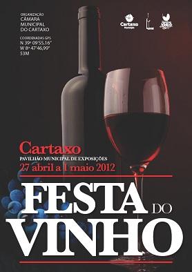 festa_vinho_cartaxo
