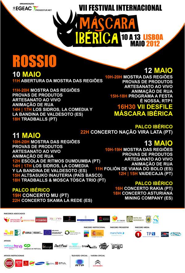 festival_mascara_iberica
