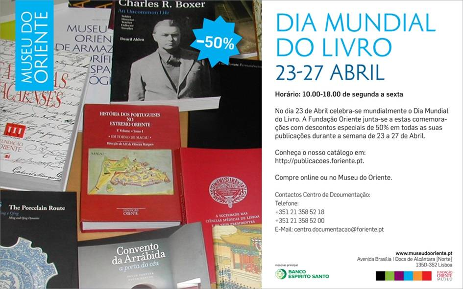 livro_museu_oriente
