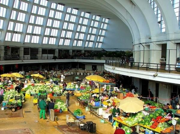 mercado_bom_sucesso