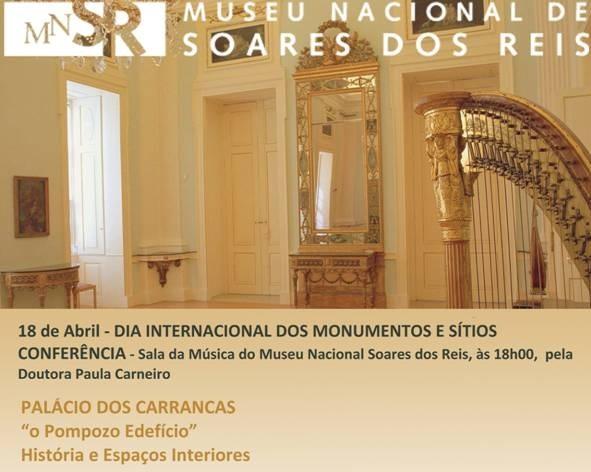 mnsr_dia_internacional_monumentos