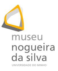 museu_nogueira
