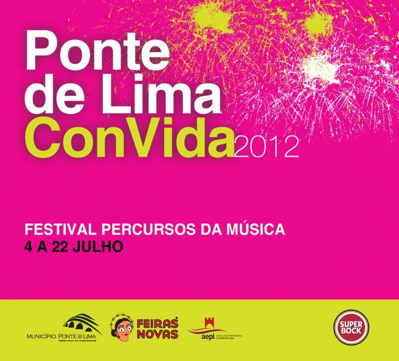 percursos_musica_pl_convida2012