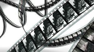 plano_nacional_cinema