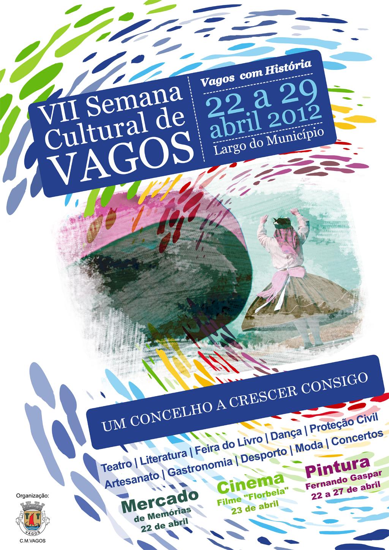 semana_cultural_vagos