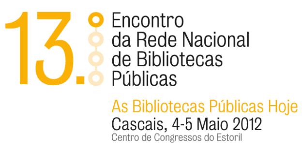 13.o_encontro_bibliotecas_publicas_em_cascais