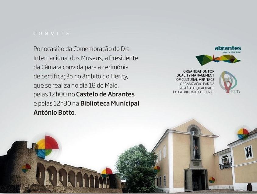 18_maio_castelo_abrantes