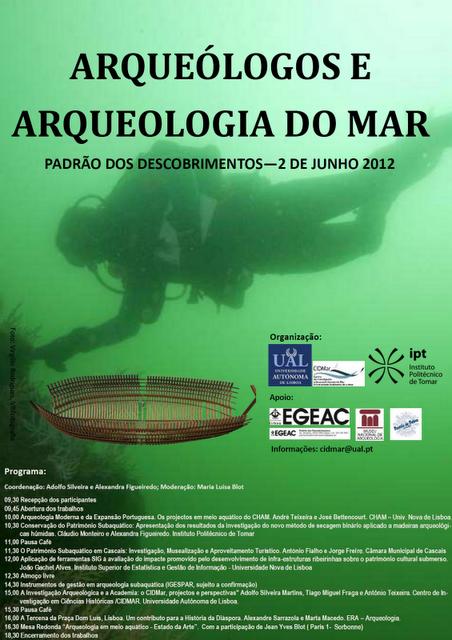 arqueologos_arqueologia_mar
